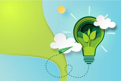 Desenvolvimento Sustentável e o Respeito a Sociedade e Meio Ambiente